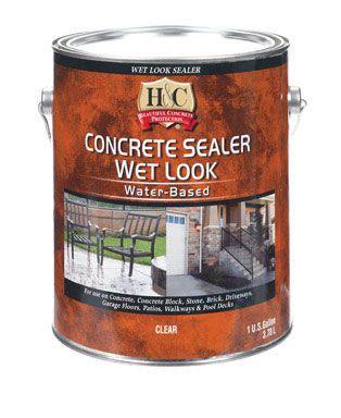 hc concrete stain images  pinterest decorative