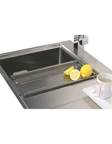 stainless kitchen accessories xeron kitchen sinks large range of accessories available 2464