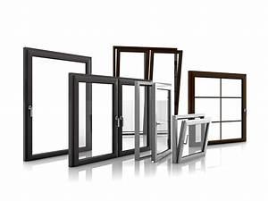 Fenêtre à L Anglaise : ouvertures de fen tre coulissante basculante l ~ Premium-room.com Idées de Décoration