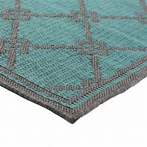 94 tapis exterieur terrasse ikea tapis exterieur With tapis peau de vache avec housse pour canapé d angle arrondi