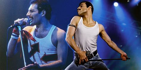 Fox Sets New Release Dates For Bohemian Rhapsody & More