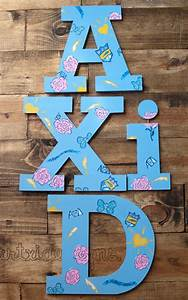 17 best images about sorority letters on pinterest alpha for Theta xi letters