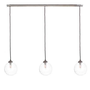 kitchen led lighting best 25 pendant track lighting ideas on track 2135