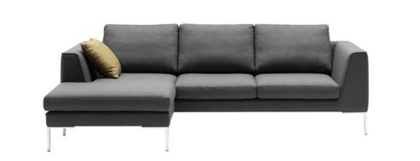chaise bo concept bo concept bilbao sofa kitchen bilbao and