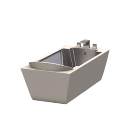 Bathtub Store by Ultimate Bath Tub Store The Sims 3
