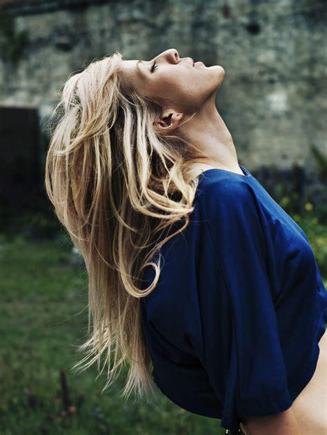 Lights Album Ellie Goulding by Lights Album Photoshoot Ellie Goulding Wiki Fandom