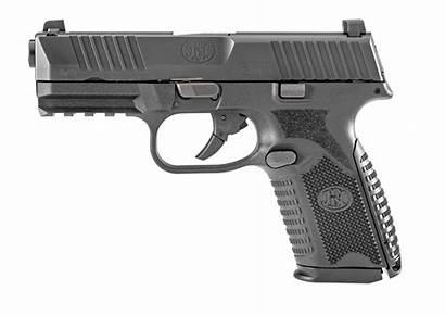Fn 509 Midsize Tactical Pistols America Pistol