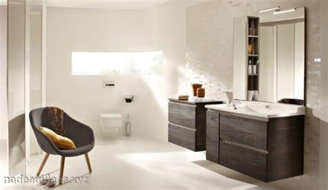 tendance salle de bain