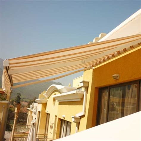 outdoor window awnings supplier metal awnings bunnings hanrui