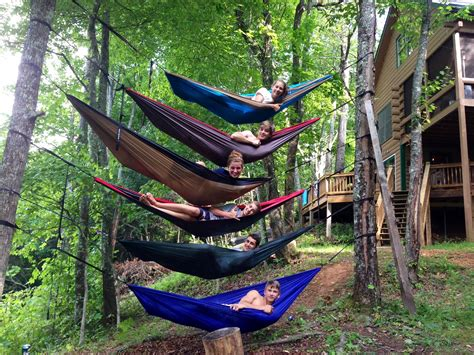 Eno Hammocks Are Available At Blue Ridge Mountain. Durable Kitchen Cabinets. Farrow And Ball Kitchen Cabinet Paint. Center Island Kitchen Cabinets. Lowes Hickory Kitchen Cabinets. Kitchen Cabinets Assembled. Adding Kitchen Cabinets Above Existing Cabinets. How To Polyurethane Kitchen Cabinets. Eurostyle Kitchen Cabinets