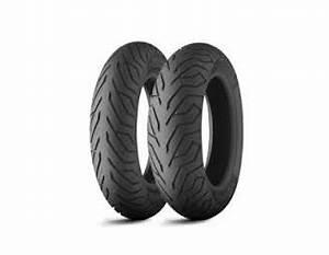 Pneu Scooter Michelin : pneumatiques pneus scooter 14 pouces pneu scooter michelin 140 60 x 14 ycamotoshop com ~ Dallasstarsshop.com Idées de Décoration