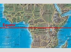 besoke afrika en katolsk weblog