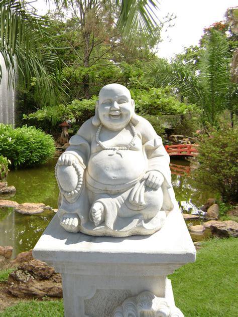deco bouddha pas cher bouddha deco jardin pas cher palzon