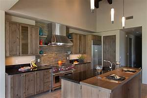 transitional kitchens transitional kitchen phoenix With transitional kitchen designs photo gallery