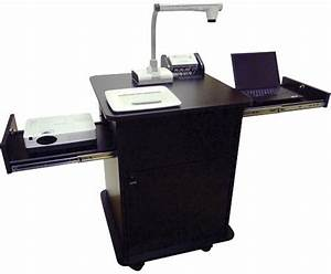 elmo ecart12 221 all in one classroom cart includes tt 12 With wireless document camera for classroom