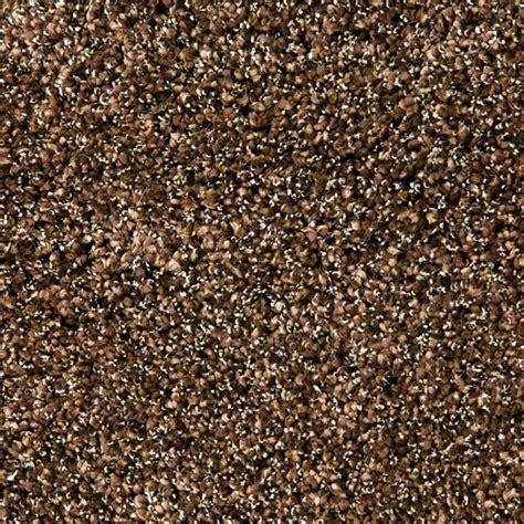 teppich auf teppich teppich auf teppich laminat auf teppich legen teppiche hause dekoration bilder w89vkj8o5q kann