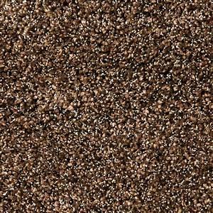 Hochflor Teppich Braun : hochflor teppich braun angebote auf waterige ~ Orissabook.com Haus und Dekorationen