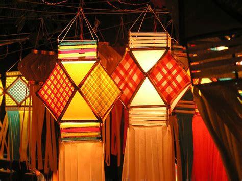 diwali lanterns diwali   rediff pages