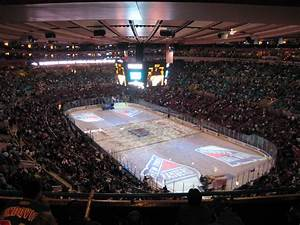 Check out madison square garden in new york photos for Madison squar garden