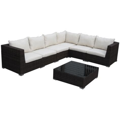 L Shaped Sofa Sets Modern Sofa Set L Shape Designs