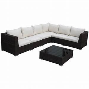 L Sofa : l shaped sofa sets modern sofa set l shape designs ~ Pilothousefishingboats.com Haus und Dekorationen