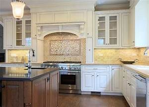 hood cabinet kitchen cabinets above stove kitchen With kitchen colors with white cabinets with pencil crayon wall art
