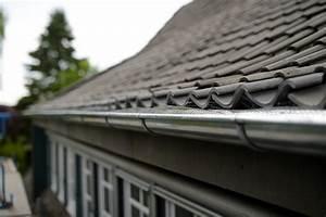 Marder Vertreiben Dach : traufe dach traufe detaildarstellung cad detail profilblechfassade und dach traufe sab profil ~ Yasmunasinghe.com Haus und Dekorationen