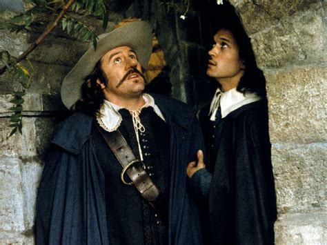 Check spelling or type a new query. Affiches, posters et images de Cyrano de Bergerac (1990)