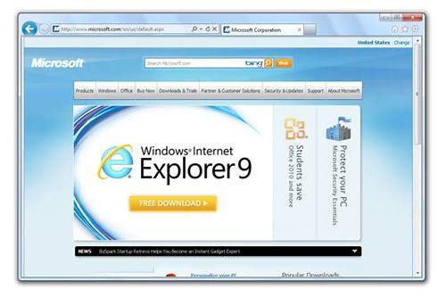 internet 9.0 baixar gratis