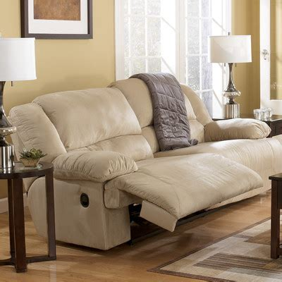 high quality sofa slipcovers high quality slipcovers for reclining sofas 15 ashley