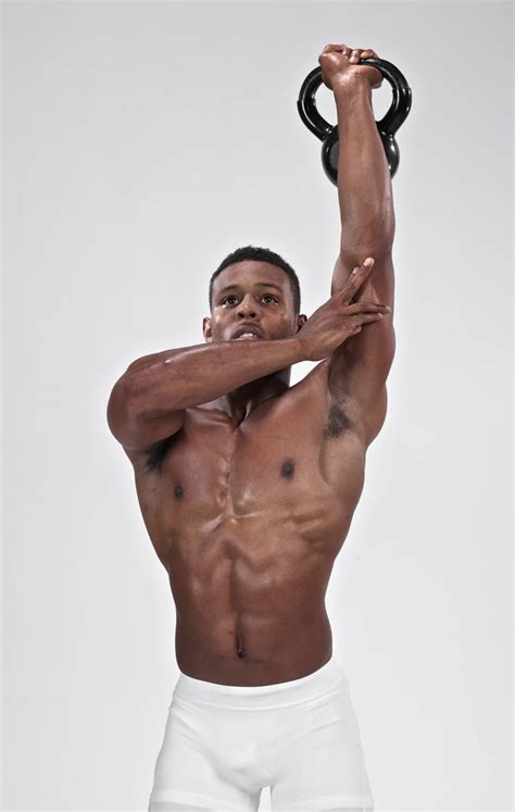 tricep kettlebell arm extension exercises overhead standing press single exercise bodbot workout push lower forearm kick butt side position
