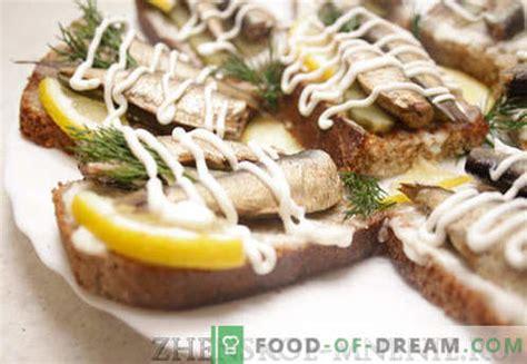 Brīvdienu sviestmaizes - recepte ar fotogrāfijām un soli ...