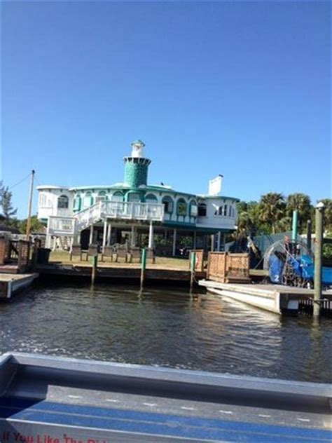 Everglades City Airboat Tours Tripadvisor by Awesome Adventure Bild Fr 229 N Everglades City Airboat