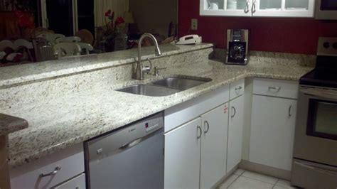 fantastic destin area granite installation company