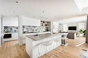 hamptons style kitchens 796