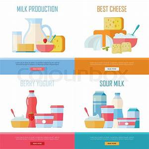 Milk Production  Best Cheese  Berry