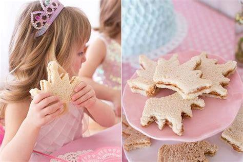 princesse cuisine 16 ideas for the princess brisbane