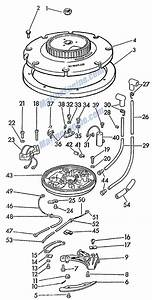 Crusader Engine Wiring Diagram
