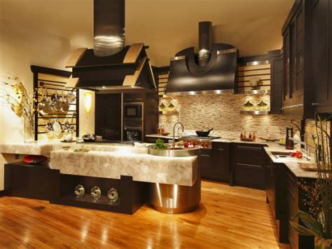 luxury kitchen design 35 exquisite luxury kitchens designs ultimate home ideas 3912