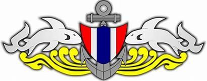 Navy Seals Clipart Seal Command Special Warfare