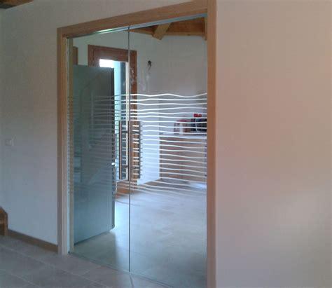 porte scorrevoli per interno scorrevoli interno muro porte di vetro vetrate artistiche
