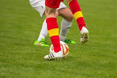 Football Chaussures Foot Meilleures Paires Jouer 360sport