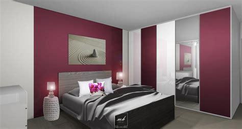 couleur reposante pour une chambre bien couleur peinture chambre parentale 8 couleur pour