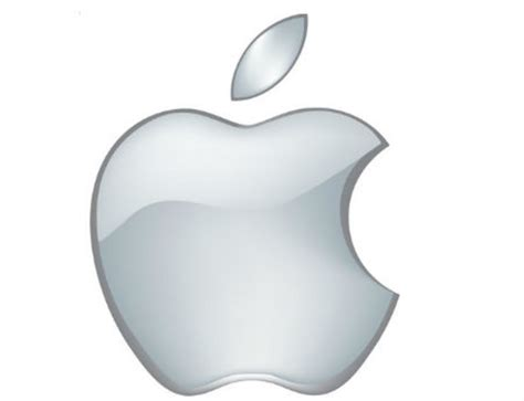 Apple Flirting with Original Programming Play: Report ...