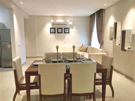 pin  highland park homes zirakpur  apartment