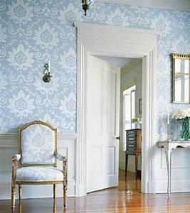 barock tapete stil aus alten zeiten in zeitgenossischer form With balkon teppich mit tapeten ornamente barock