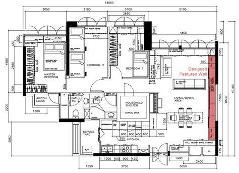 5 bedroom 1 house plans five bedroom house plans bedroom at estate