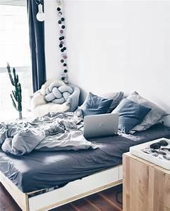 Home accessory: tumblr, tumblr bedroom, bedroom, bedding ...
