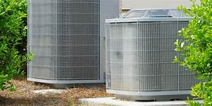 How To Size Ac Unit For The House