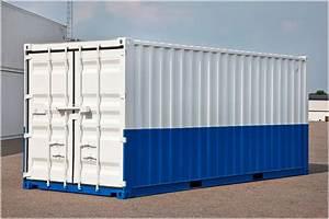 45 Fuß Container : spuiten ~ Whattoseeinmadrid.com Haus und Dekorationen